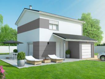 Bourg-en-Bresse 01000