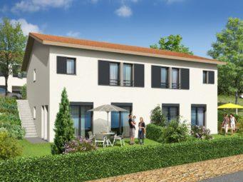 Pouilly-le-Monial 69400