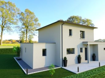 Cras-sur-Reyssouze 01340