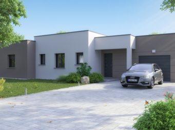 Bourgoin-Jallieu 38300