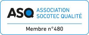 ASQ_membre480