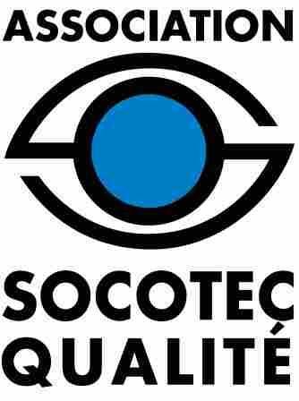 Logo Socotecweb