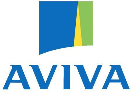 logo avivaweb
