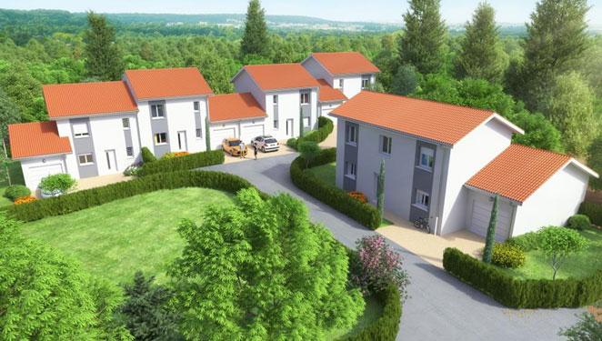 Saint quentin - Rt 2012 maison individuelle ...