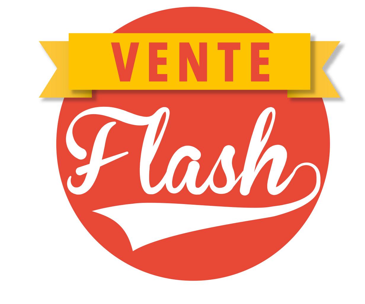 Vente flash belleville maisons axial - Vente flash televiseur ...
