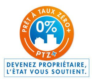 pret_taux_zero
