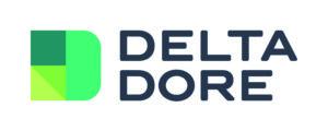Logo_DeltaDore_CMJN