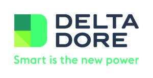 Logo_DeltaDore_Baseline_CMJN