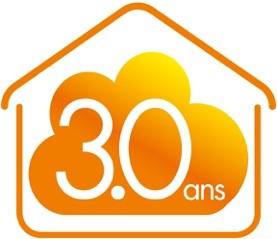 logo VF